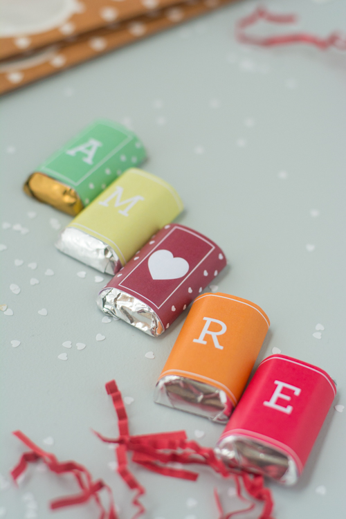 mini-chocolate-wraps 18