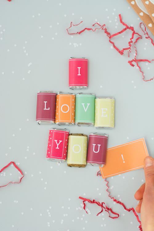 mini-chocolate-wraps 20
