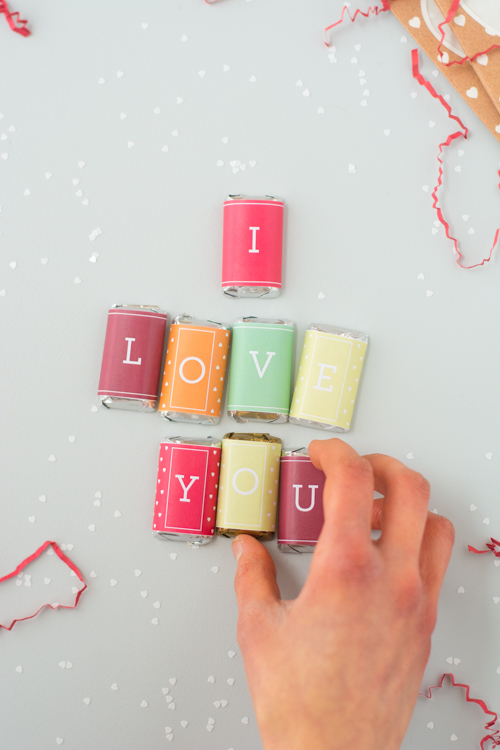 mini-chocolate-wraps 22