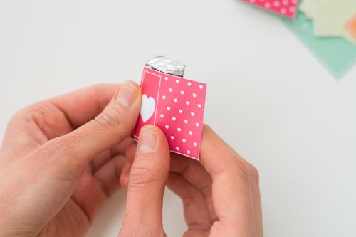 mini-chocolate-wraps 3