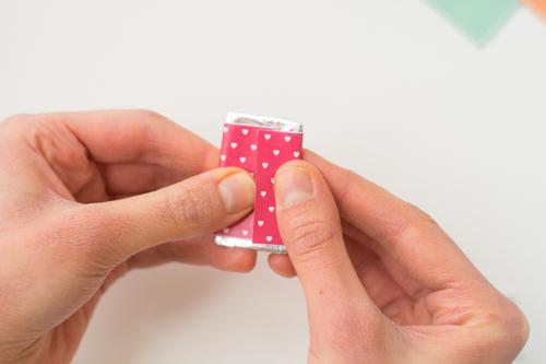 mini-chocolate-wraps 4
