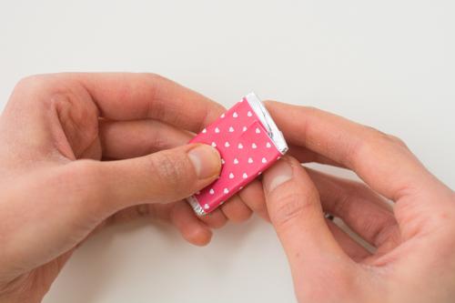mini-chocolate-wraps 7