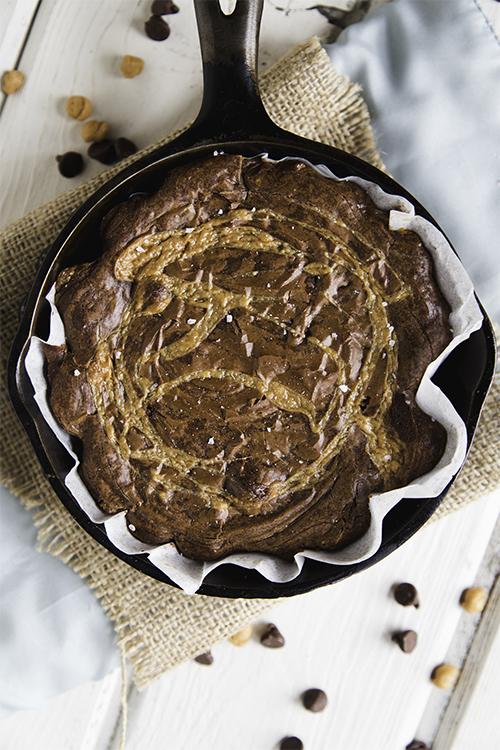 salted-caramel-brownies 1