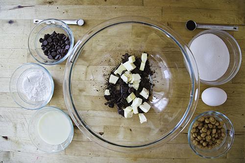 salted-caramel-brownies 11