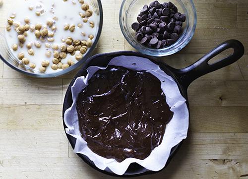 salted-caramel-brownies 9