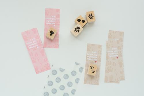 stamp-valentine 10