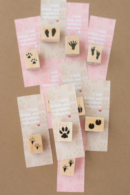 stamp-valentine 2