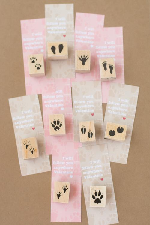 stamp-valentine 3