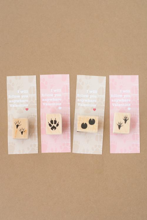 stamp-valentine 4