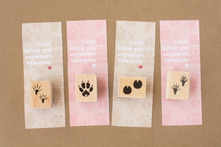 stamp-valentine 5
