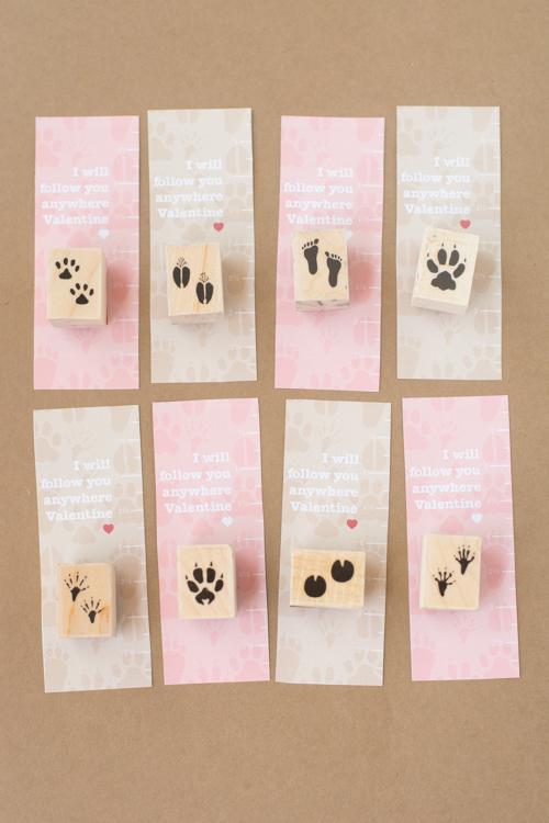 stamp-valentine 6
