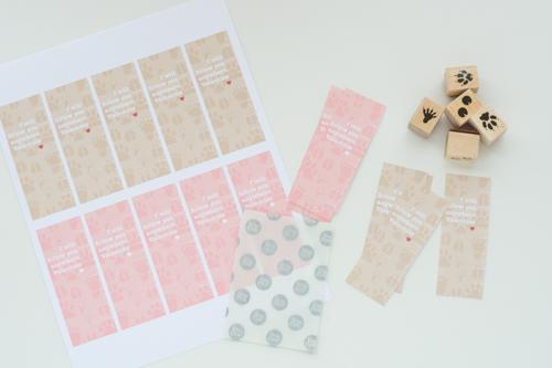 stamp-valentine 9