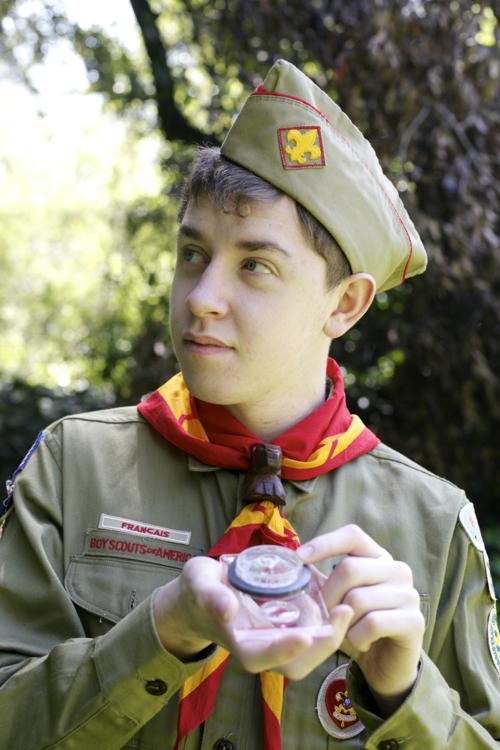 Ralph Eagle Scout05