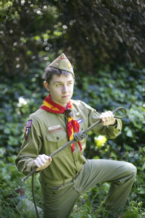 Ralph Eagle Scout09