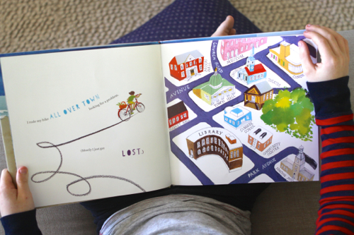 4-picture-books-april-201603
