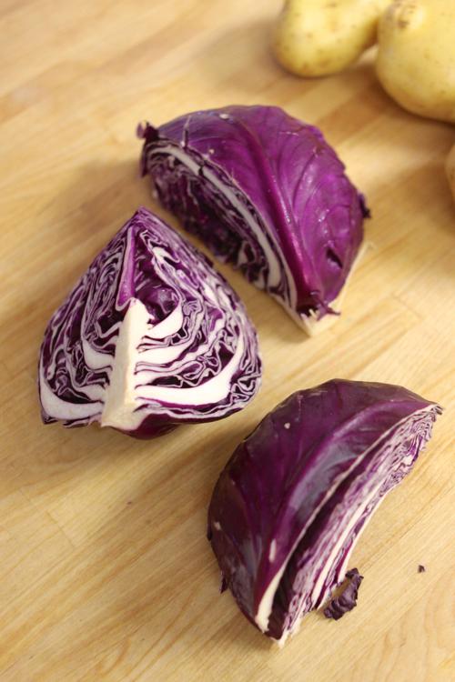 blue-apron-purple-cabbage01