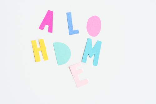 cut-letters 15