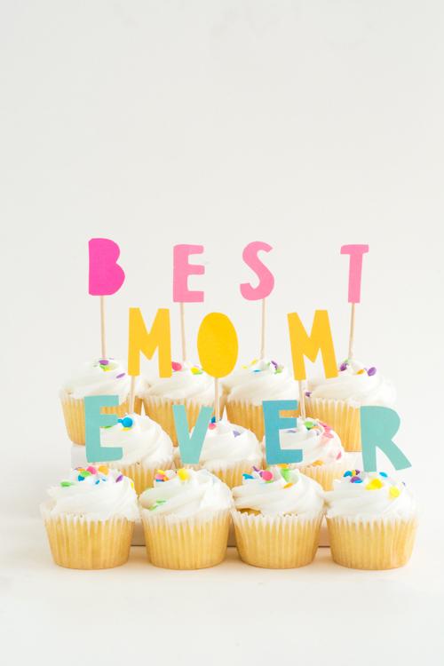Diy Easy Alphabet Toothpicks For Sweet Treats Design Mom