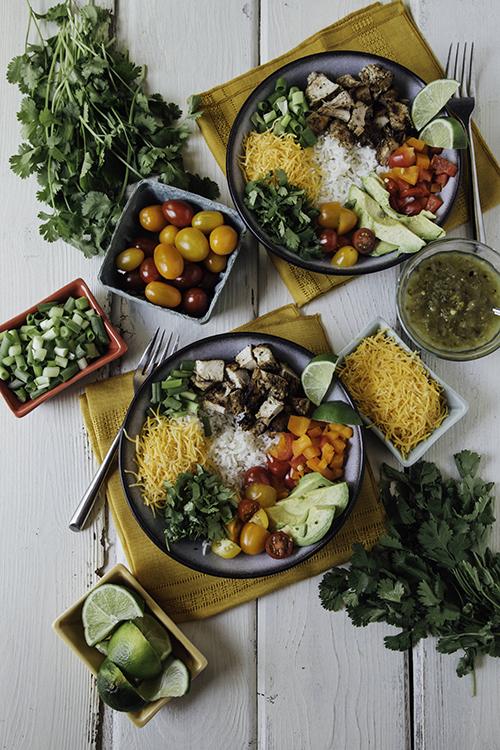 easy-fajita-bowls 3