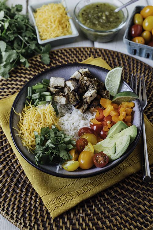 easy-fajita-bowls 4