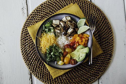 easy-fajita-bowls 5