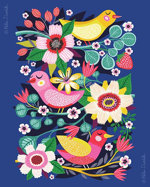 threelittlebirds_helendardick