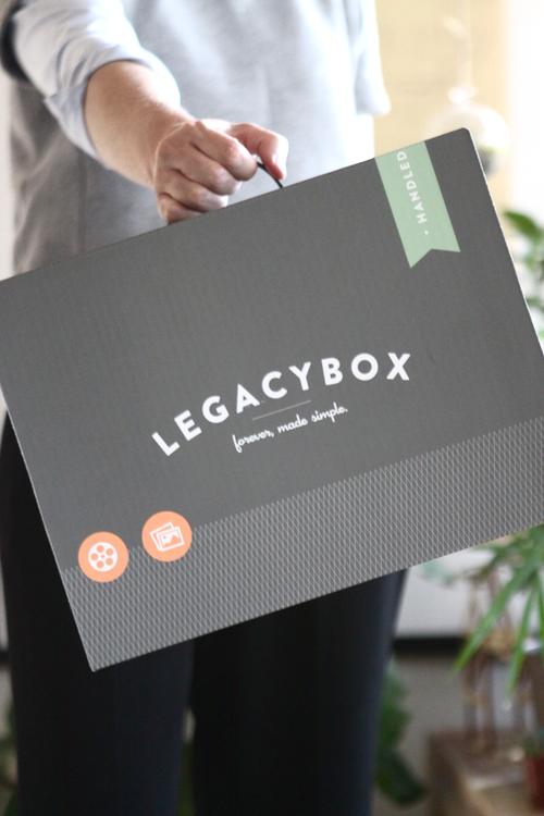 Legacy Box Sept 2016 - 10