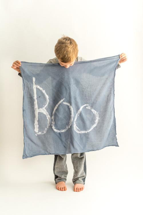 halloween-towels 1.1