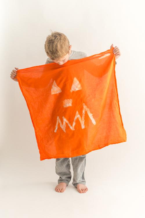 halloween-towels 10
