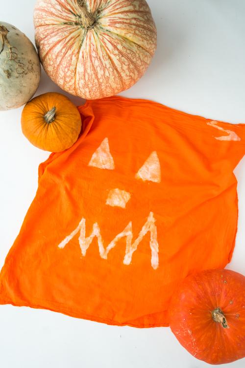 halloween-towels 11