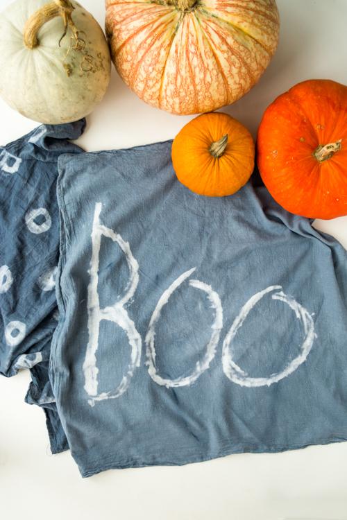 halloween-towels 12