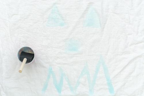 halloween-towels 4