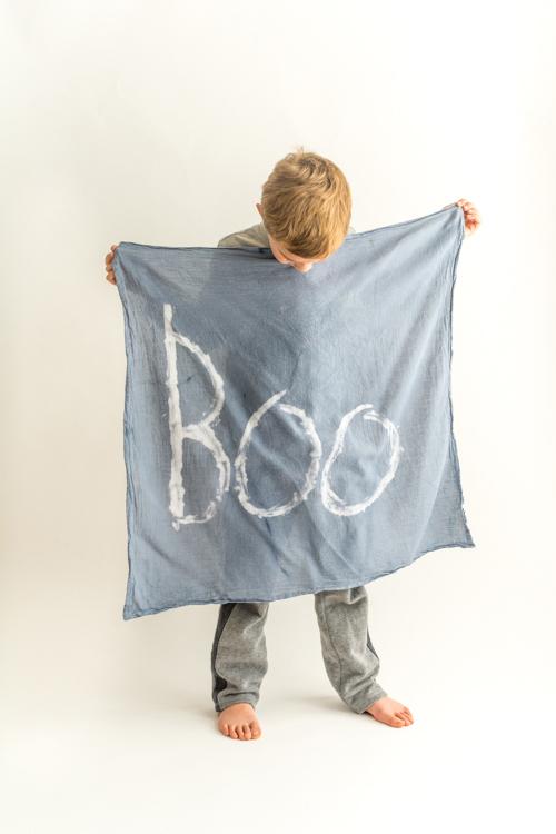 halloween-towels 7.1