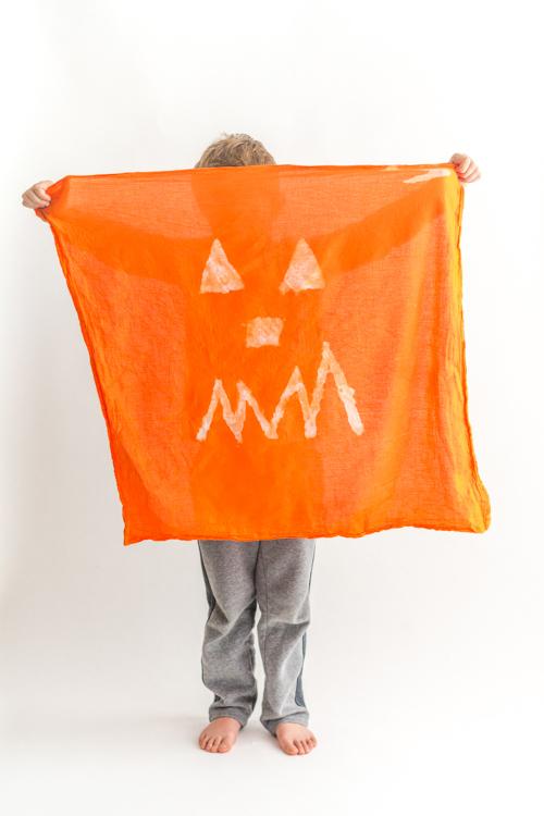 halloween-towels 9