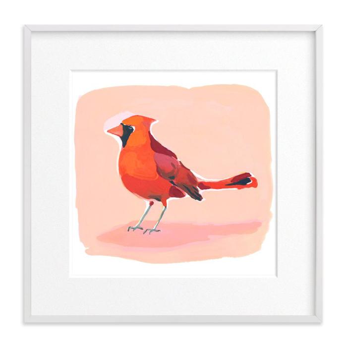 minted-cardinal_700