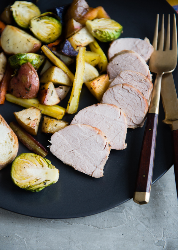 peppercorn-and-garlic-roasted-pork-tenderloin-3
