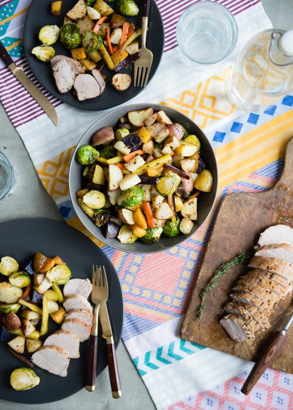 peppercorn-and-garlic-roasted-pork-tenderloin-8