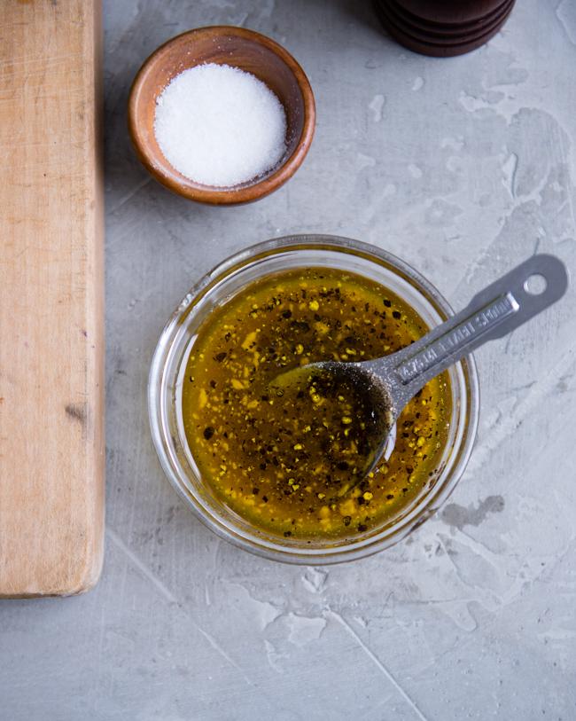 maple-mustard-glaze-for-roasted-veggies
