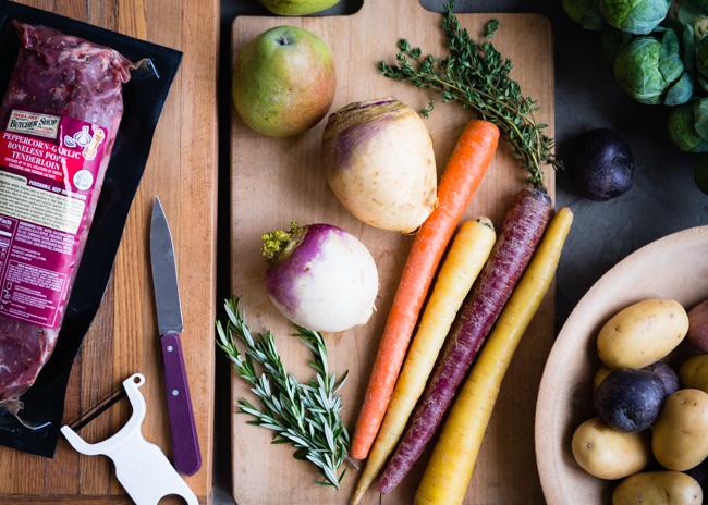 pork-and-veggies-before-roasting-2