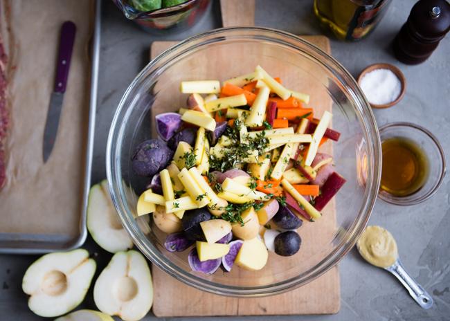 pork-and-veggies-before-roasting-4