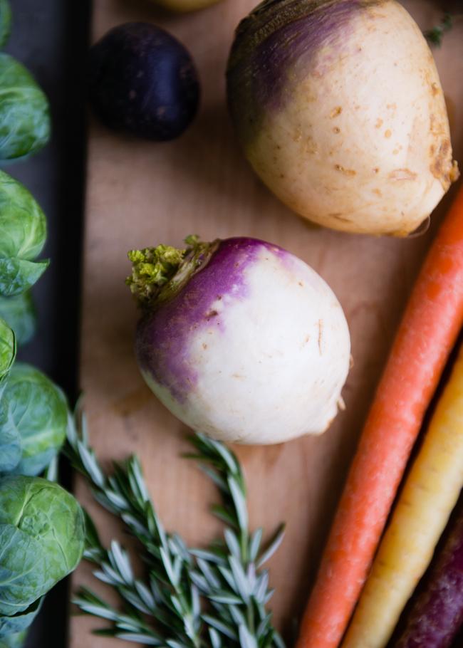 turnip-and-rutabaga
