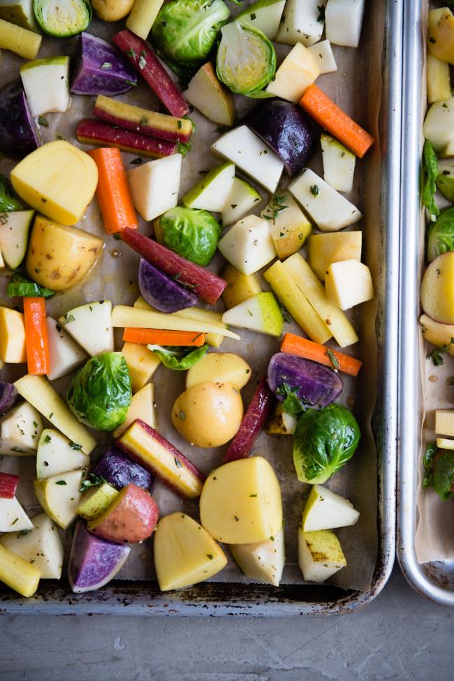 veggies-before-roasting-2