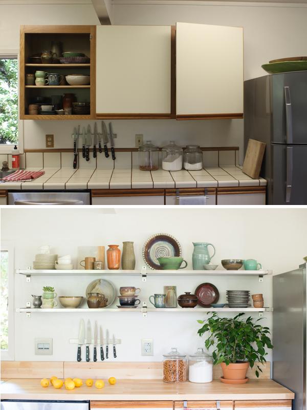 Ikea Kitchen Ideas Html on 2013 ikea kitchen planner, small apartment kitchen ideas, yellow kitchen ideas,