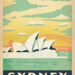 Sydney Travel Advice featured by top blogger, Design Mom